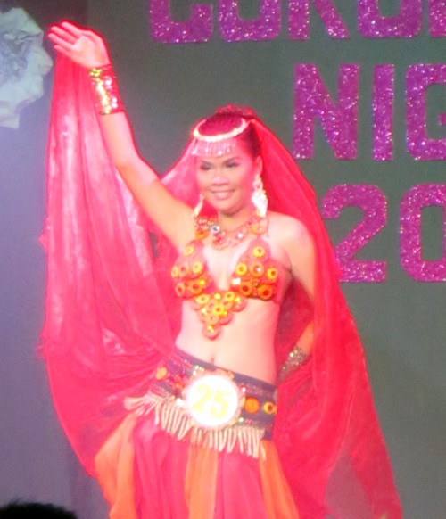 miss new earth world 2012 (283)