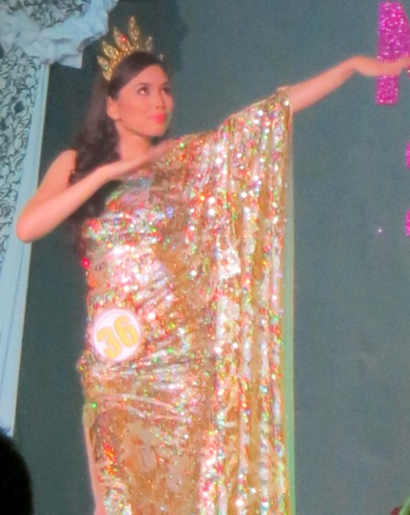 miss new earth world 2012 (302)