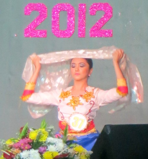 miss new earth world 2012 (306)