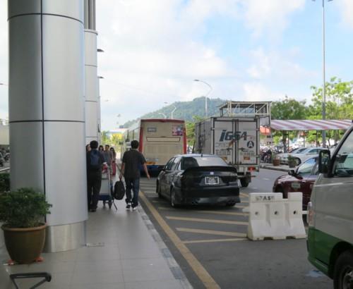 penang110712 (12)