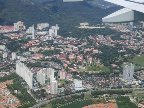 singapole110712 (1)