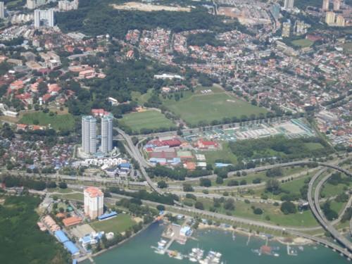 singapole110712 (2)