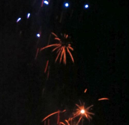 firework123112 (8)