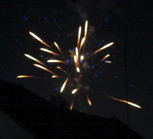 firework123112 (20)