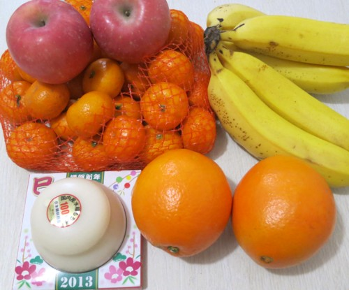 new year fruit123112 (24)