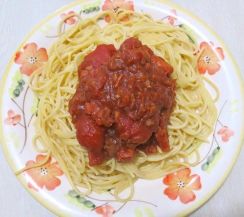 spagetti123112 (2)
