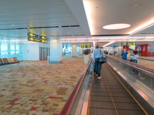 singapole110712 (12)