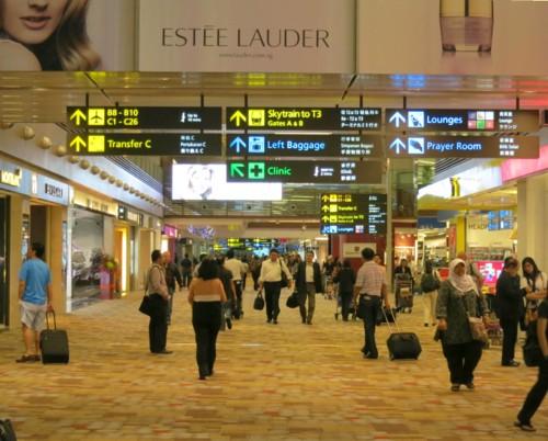singapole110712 (18)