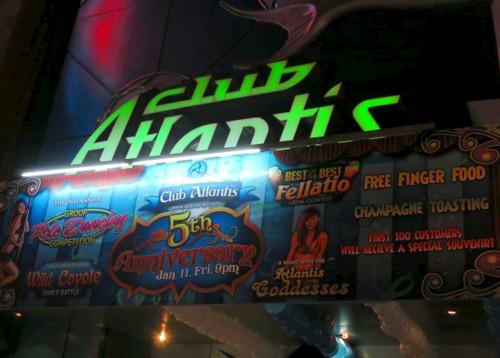 atlantis 5anniversary (2)