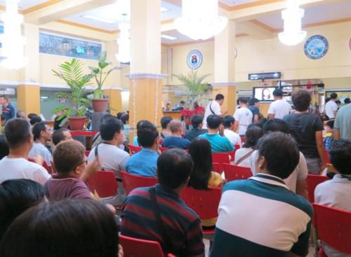 manila real estate tax011613 (2)