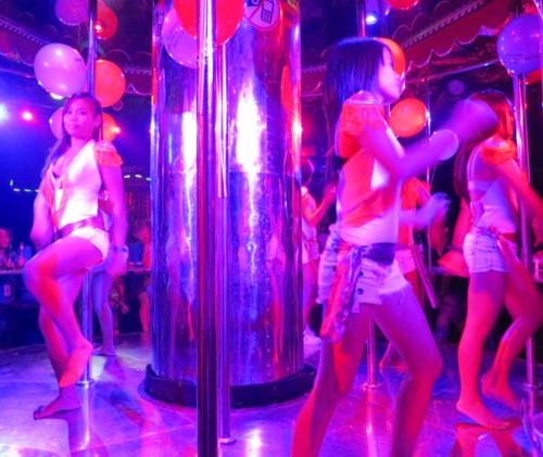 carousel6anniversary (8)