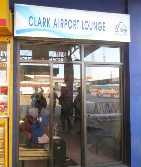 clark airport lounge020113 (1)