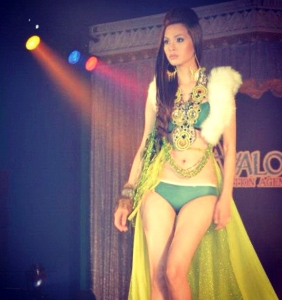 miss mabalacat city 2013 (1)
