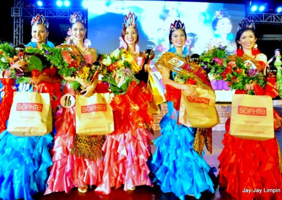 miss mabalacat city 2013 (3)