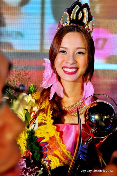 miss mabalacat city 2013 (7)