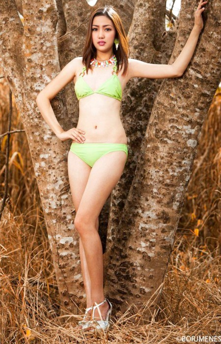 miss mabalacat city 2013 (8)