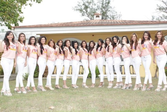 miss mabalacat city 2013 (4)