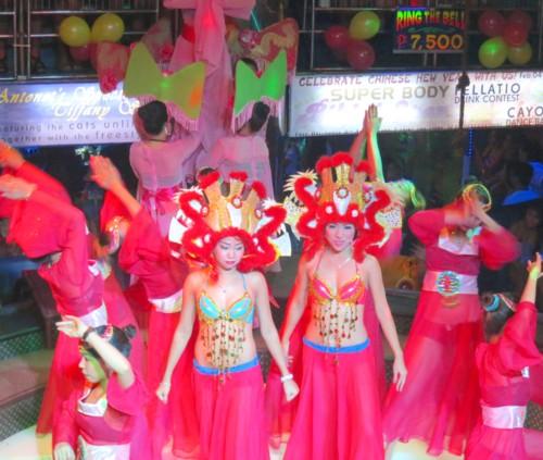 dh newyear dance020813 (123)