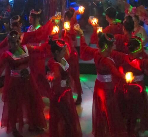 dh newyear dance020813 (132)