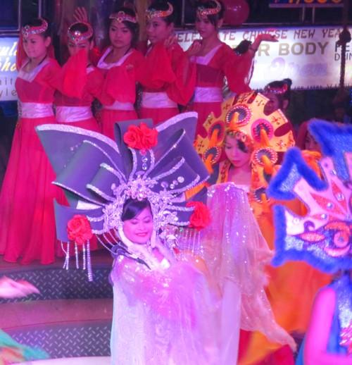 dh newyear dance020813 (139)