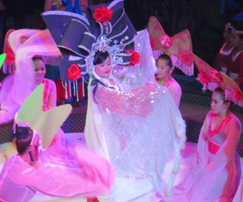 dh newyear dance020813 (140)