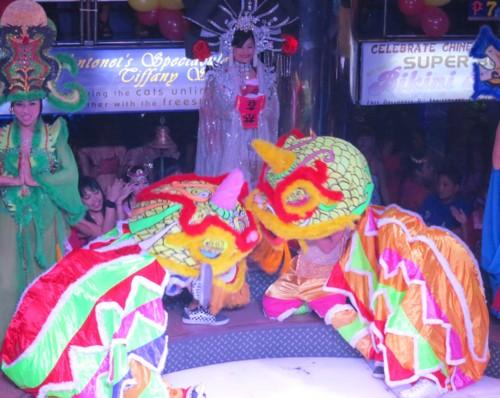 dh dragon dance020813 (111)