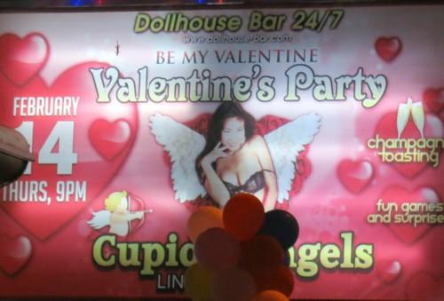 valentine dh021213 (6)