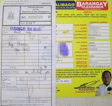barangay clearance (1)