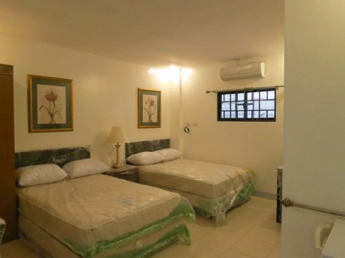 a-line apartment (1)