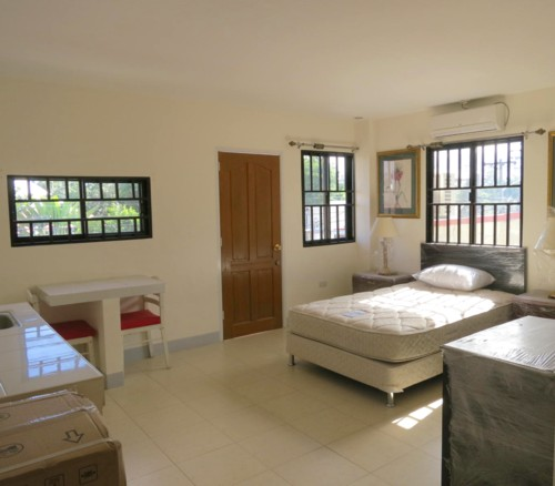 a-line apartment (2)