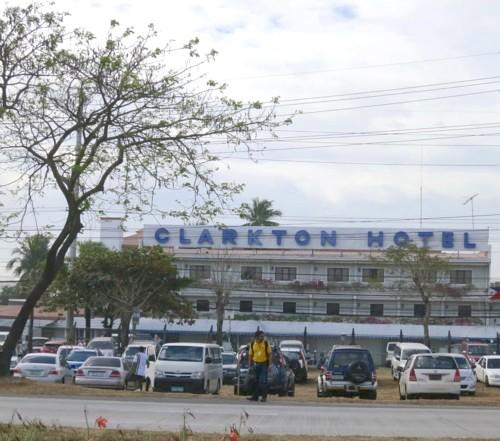 clarkton hotel022113 (172)
