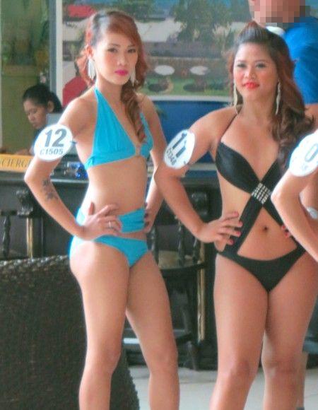 miss club asia2013 (13)