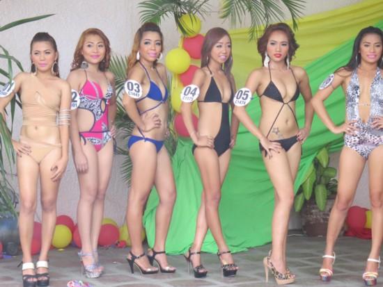 miss club asia2013 (90)