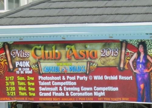 miss club asia2013 (8)