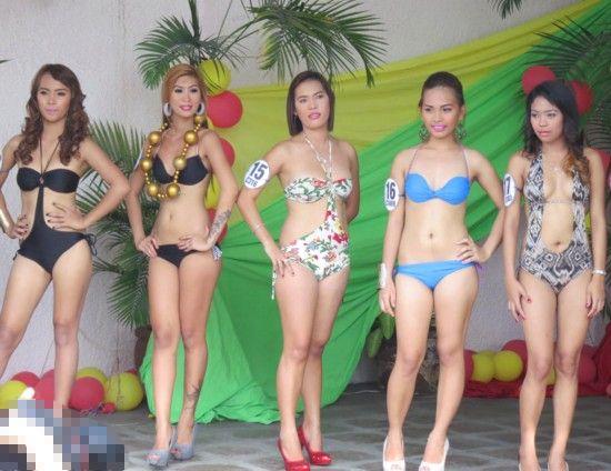 miss club asia2013 (200)