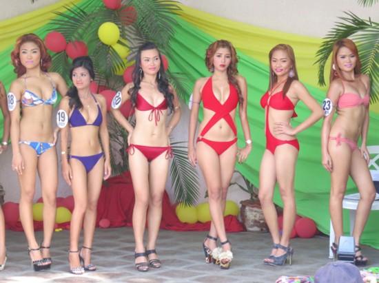 miss club asia2013 (210)