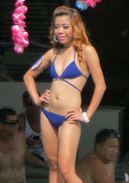 miss club asia2013 (33)