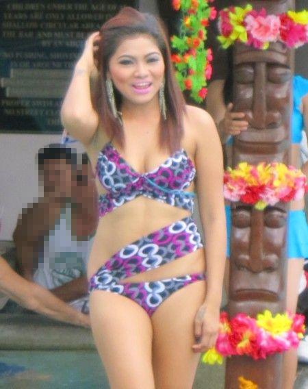 miss club asia2013 (58)