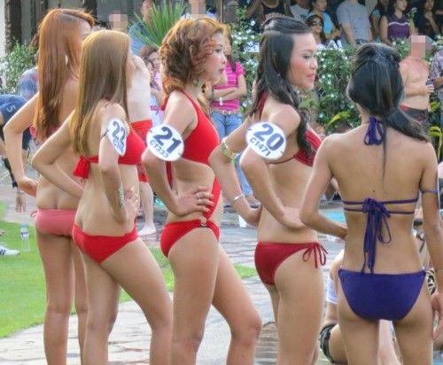 miss club asia2013 (247)