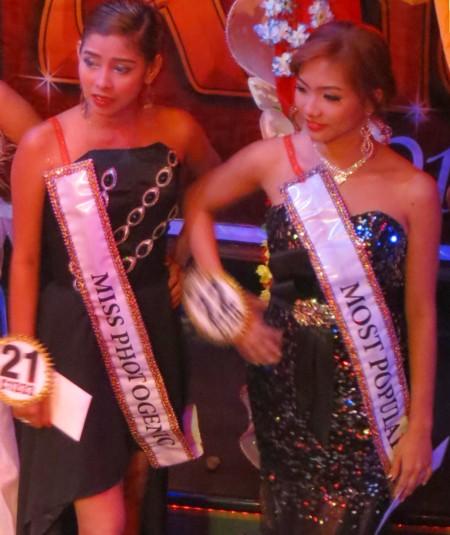 miss asia2013 coronation (135)