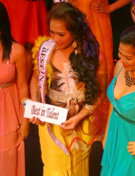 miss asia2013 coronation (137)