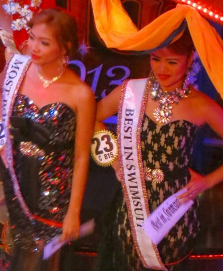 miss asia2013 coronation (139)