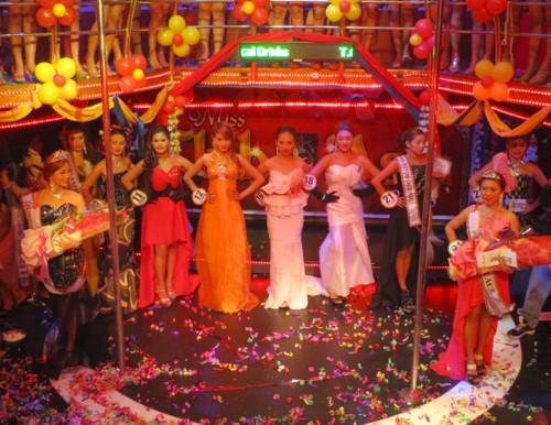 miss asia2013 coronation (145)