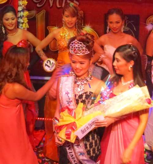 miss asia2013 coronation (148)