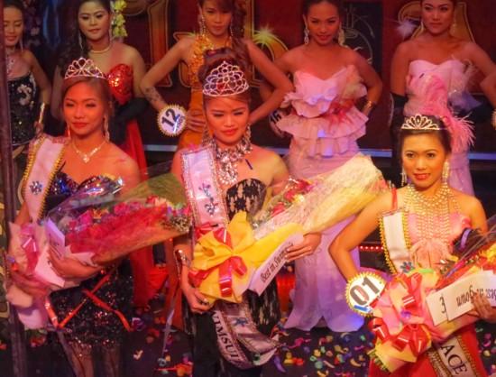 miss asia2013 coronation (149)