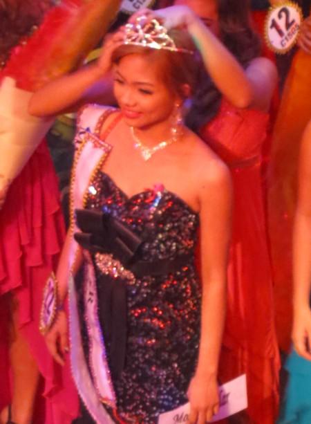 miss asia2013 coronation (144)