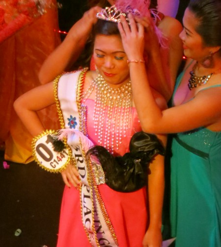 miss asia2013 coronation (141)