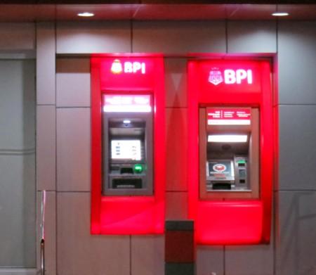 atm machine032313