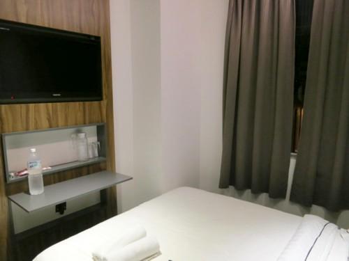 hotel1915 (1)