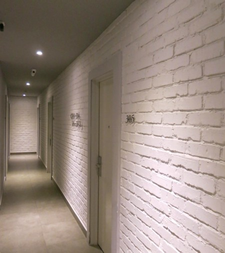 hotel1915 (7)